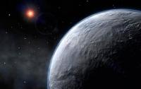 Ученые обнаружили восемь пригодных для жизни экзопланет