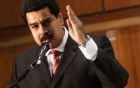 На последователя Уго Чавеса готовили покушение