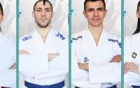 Украинские спортсмены показали хорошие результаты в Марокко