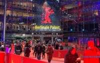 На Berlinale отметили фильмы, снятые в Украине