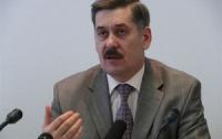 ОСББ позволит жильцам снизить коммунальные тарифы, - Мазурчак