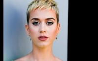Forbes назвал самых богатых певиц 2018 года