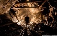 Назвали имена погибших в шахте на Львовщине горняков