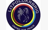 В Литве завершились многонациональные учения