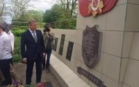Российский чиновник раскрыл детали, как Башкирия помогает террористам на Донбассе