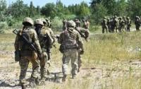 Обострение на Донбассе: боевики устроили 45 обстрелов, погиб украинский воин