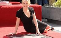 Кейт Уинслет показала свою женственную фигуру после родов (ФОТО)