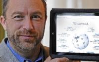 Создатель «Википедии» получил премию ЮНЕСКО
