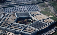 Трамп утвердил кандидата на пост главы Пентагона