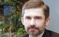 Главу крупнейшей страховой компании страны убили в Киеве