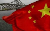 Южная Корея задержала танкер, поставлявший нефть КНДР