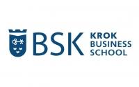 Кому необходимо бизнес образование MBA