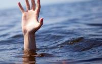 Тело мужчины нашли в реке в Запорожье