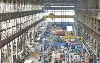 Умирание гиганта: коррупционный скандал на Харьковском заводе