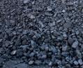 Уголь в Украине может подорожать