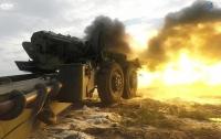Украина начинает выпуск крупнокалиберных снарядов (видео)