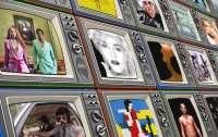 Журнал Rolling Stone назвал 100 лучших музыкальных клипов всех времен