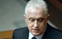 Офис Леонида Грача опечатали сотрудники исполнительной службы
