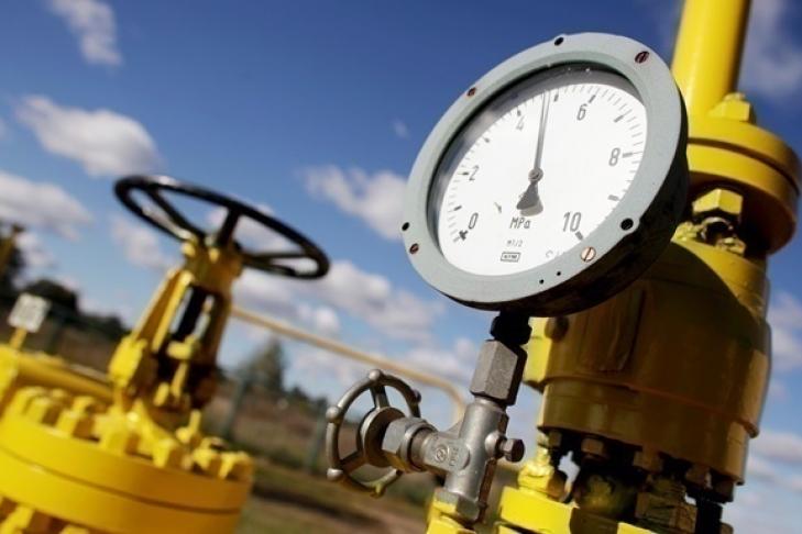 Члены правления 'Нафтогаза' получили в прошлом году более 50 млн грн вознаграждения