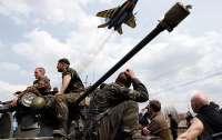ВСУ планируют перевести на стандарты НАТО 1 марта 2020 года