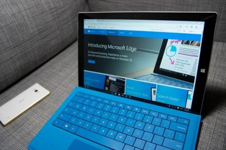 Microsoft выпустила вторничные патчи засентябрь 2016