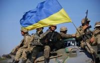 Украинская армия одна из сильнейших в Европе, - Порошенко