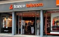 Во Франции директора компании обвинили в доведении до самоубийства 19 сотрудников