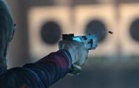 Драка со стрельбой в Днепре: есть пострадавшие