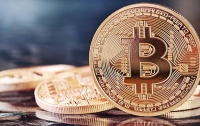 Все выше и выше: Bitcoin установил очередной рекорд