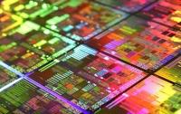 TSMС готовится к производству 7-нм чипов с улучшенной энергоэффективностью