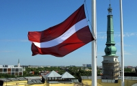 Европейская страна намерена легализировать всех украинских заробитчан