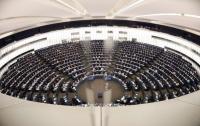 Европарламент отменит переход на летнее и зимнее время