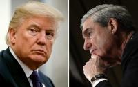 Спецпрокурор США пригрозил Трампу повесткой на допрос