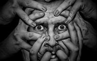 Знаменитости, страдающие психическими расстройствами (ФОТО)