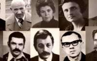 Про українських дисидентів знімуть фільм