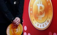 В Таиланде у туристов украли биткоины на $100 тысяч