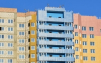 Минрегионразвития вводит новые требования к утеплению домов