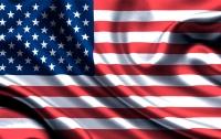 США начали отзывать визы, выданные гражданам Саудовской Аравии