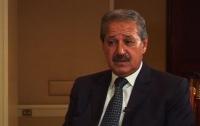 Беглый посол бушует: Сирию обвинили в сотрудничестве с Аль-Каидой