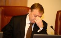 Европейские СМИ: Лавринович подставил президента Украины перед саммитом с ЕС