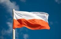 Президент Польши снизил пенсионный возраст для поляков