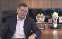 Антон Клименко и его бизнес-империя: не просто брат экс-министра