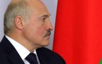 Лукашенко рассказал о главном оружии современности