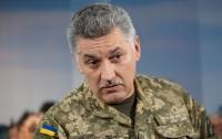 Российские войска приблизились к границе Украины