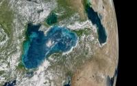 Россия перекрыла четверть Черного моря, - СМИ