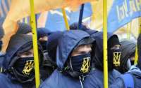 Нацкорпус – прикриття для рейдерів та бандитів?