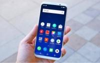 Китайская компания Meizu назначила презентацию нового смартфона