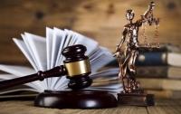 Харьковский суд выпустил на свободу женщину, убившую экс-десантника