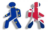 Британские политики могут и не выполнить обещания по выходу из ЕС