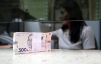 Украинцам будут давать кредиты по-новому